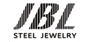 JBL STEEL JEWELRY CO.,LTD.